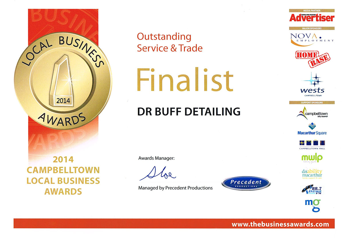 finalist_for_dr_buff23042014_00002