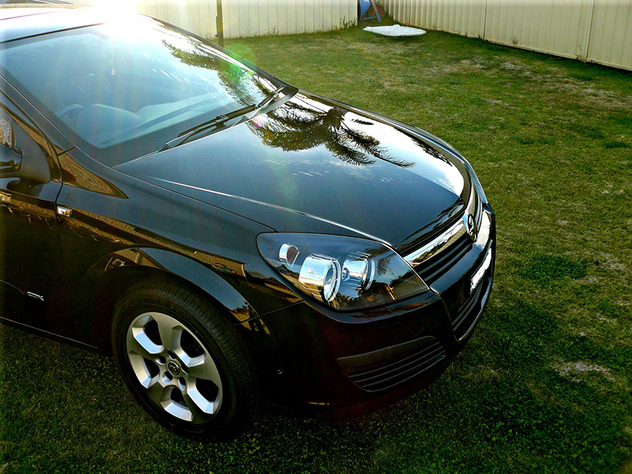 Astra_Front_Right_2
