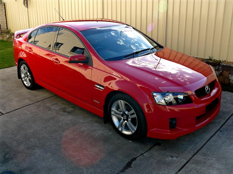 Car_Detailing_Commodore_1_Dr_Buff