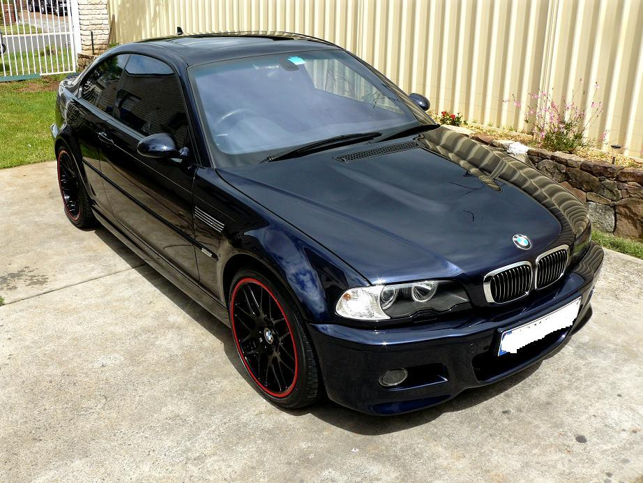 Car_Detailing_M3_Right_Front