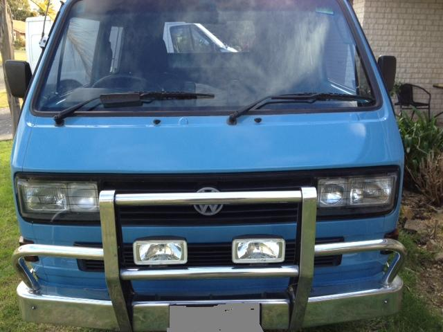 VW_Combi_Front_On