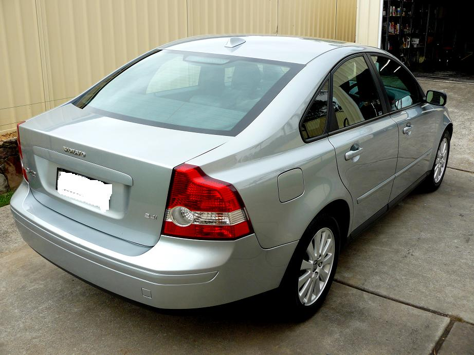 Volvo_Car_Detailing_Rear_Right