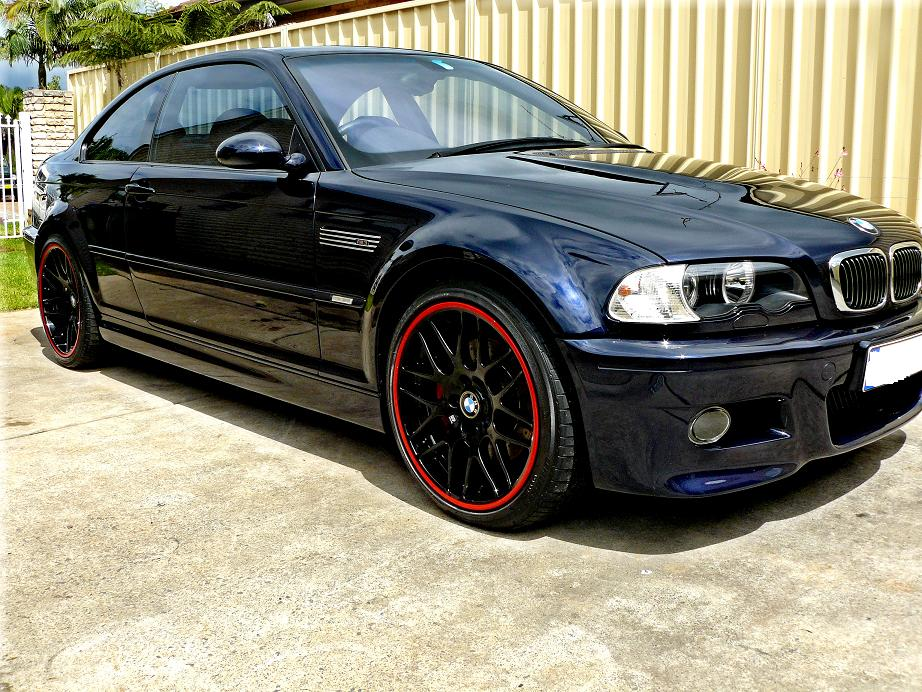 Car-Detailing-M3-Right-Side-Low