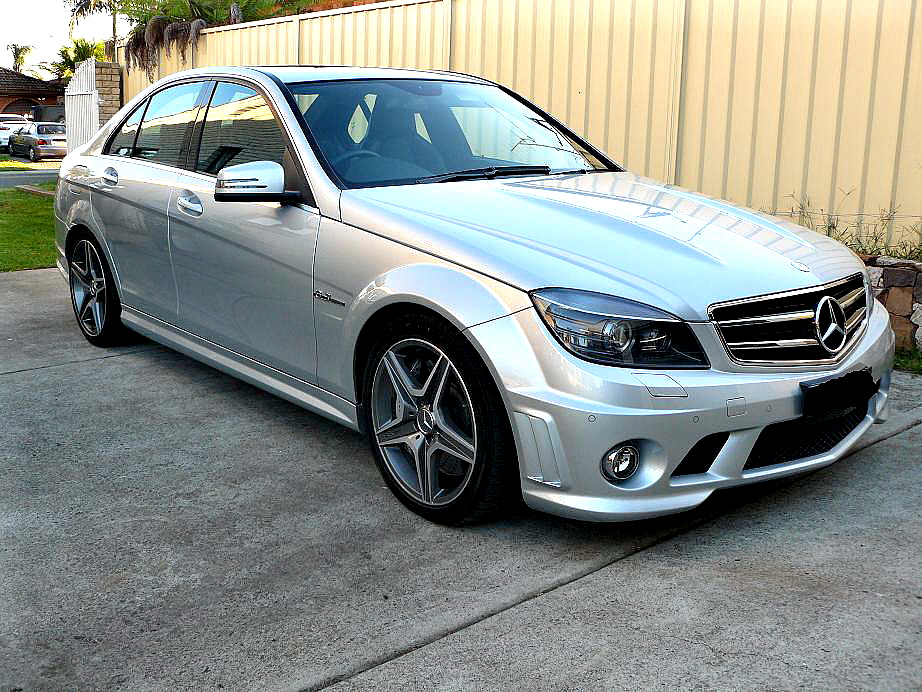C63-Full-Front-Right