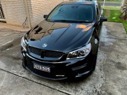 Car Detailing Clinic Melbourne