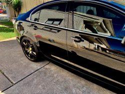 Car Detailing Lessons Melbourne